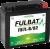 Fulbat FB7L-B/B2 Batería De Gel Para De Moto