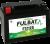 Fulbat FTZ12S Batería De Gel Para De Moto