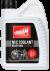 VROOAM M/C COOLANT READY-MIX 1 L - REFRIGERANTE
