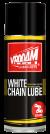 VROOAM White Chain Lube 0.4 L - Lubricante De Cadena