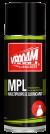 VROOAM Multipurpose Lubricant 0.4 L - Lubricante Multiusos