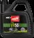 VROOAM VR50 Engine Oil 10w-40 4 L - Aceite Para El Motor
